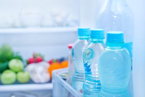Je koelkast opslaan in 10 eenvoudige stappen