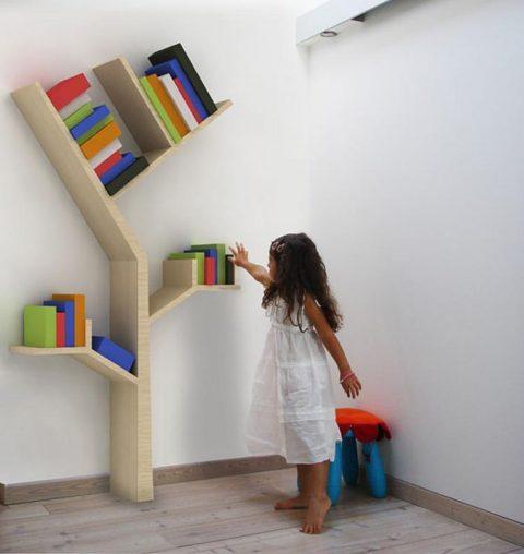 boekenboom-voor-de-kinderkamer.1359663713-van-evelienetje-480x508.jpeg