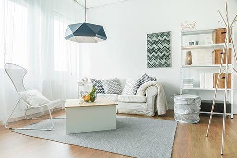 bright-living-room-480x320.jpg