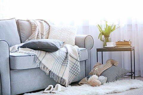 cozy-cushion-throw-480x320.jpg