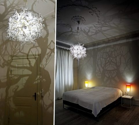 decorative-lights-play-stunning-with-light-and-shadow-0-874877238-480x434.jpg