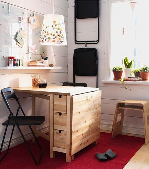 foldable-dining-table-480x543.jpg