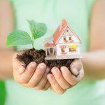 Guide pratique du déménagement écolo