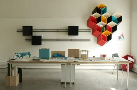 imeuble-shelves-bjorn-jorund-blikstad-480x315.jpeg
