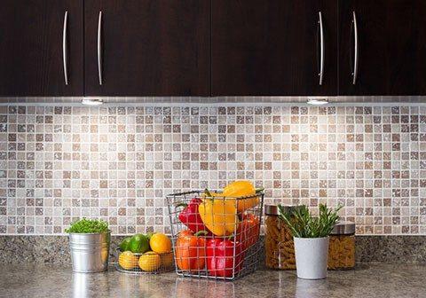 kitchen-backsplash-480x336.jpg