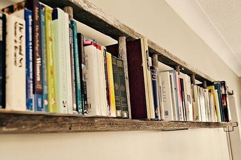 ladder-bookshelf2-480x318.jpg