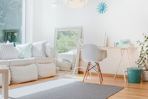 mirror-in-living-room-2-480x320.jpg