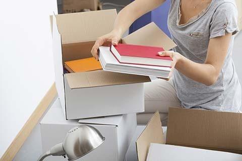 packing-480x320.jpg