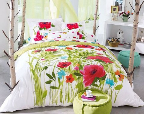 place-aux-fleurs-dans-la-chambre_5259447-480x379-480x379.jpg