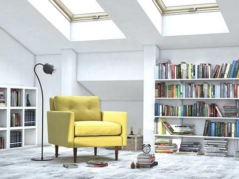 reading-room-2-480x360.jpg
