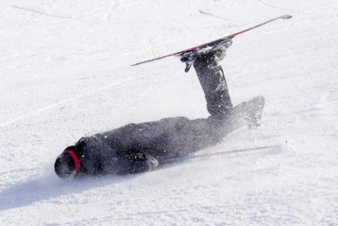 De hachelijke weg naar een geslaagde skitrip!