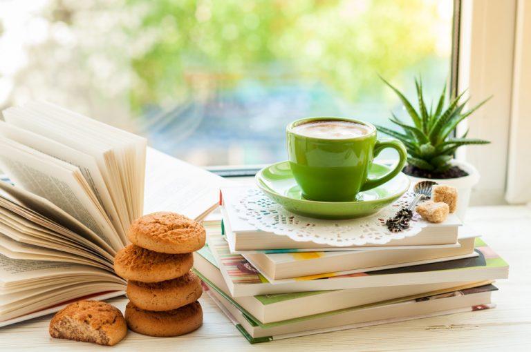 15 bibliothèques extraordinaires pour épater vos invités