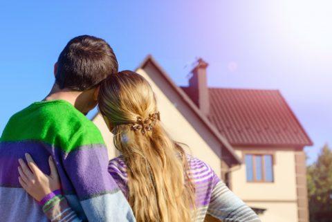 Ce que personne ne vous dit pour votre premier achat immobilier …