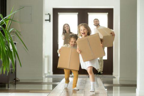 Acheter du neuf : avantages et inconvénients