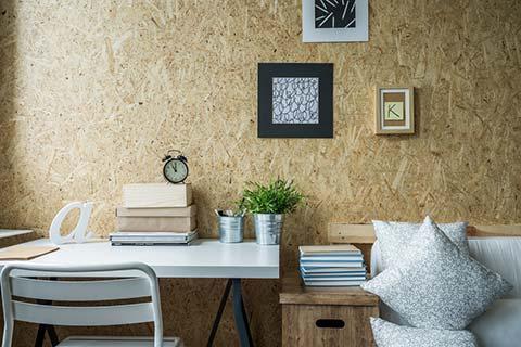 6 conseils pour optimiser l'espace dans votre appartement d'étudiant